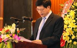 Sếp SCIC giữ ghế Chủ tịch Dược Hậu Giang