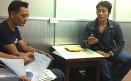 """CTCP bao bì nhựa Sài Gòn (Saplastic): """"Giam"""" tiền lương của công nhân?"""