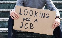 Tỷ lệ thất nghiệp cả nước thấp nhất 1 năm qua