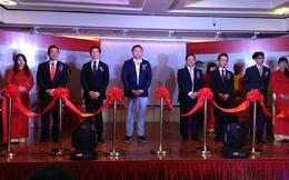 Nhà đầu tư Nhật muốn lập công ty lớn nhất Việt Nam về outsourcing