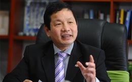 Chủ tịch FPT so sánh hai thế hệ doanh nhân Việt Nam