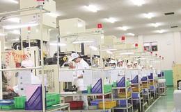 Thiếu thông tin về FTA: Doanh nghiệp thiếu chủ động hội nhập