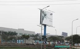 """Thêm 3 DN """"con"""" của Samsung được công nhận DN ưu tiên"""