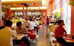 Kinh doanh nhà hàng: Khi mở cửa hoàn toàn năm 2015
