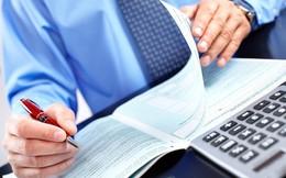 AVF: Vẫn đang đánh giá tình trạng hàng tồn kho và các khoản phải thu