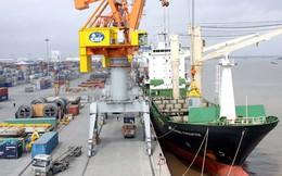 Áp dụng cơ chế một cửa: Vận tải biển tiết kiệm nhiều triệu USD