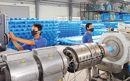 Nhựa Bình Minh báo lãi 80 tỷ đồng quý 3