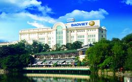 Tập đoàn Bảo Việt lãi ròng 316 tỷ đồng quý 3; tổng tài sản giảm 13%