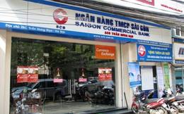 Ngân hàng TMCP Sài Gòn được bổ sung hoạt động đại lý bảo hiểm