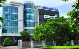 IPO Cảng Nghệ Tĩnh: Giá đặt mua cao nhất 12.500 đồng/cổ phiếu