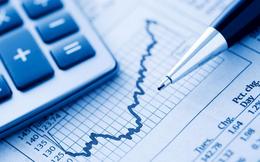 Phát hành thêm 15 triệu cổ phiếu, KSH ghi danh 8 cổ đông mới