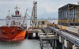 Hé lộ doanh nghiệp xăng dầu đề nghị tăng thuế xăng dầu