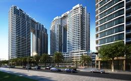 Nhà Bà Rịa Vũng Tàu: Phát hành thêm cổ phiếu 50% chia cổ tức 2013 và thưởng