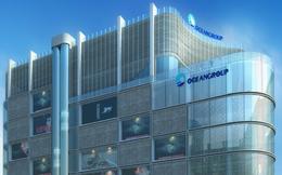 [Tin doanh nghiệp 8/12] Sudico chuyển nhượng tài sản nghìn tỷ, thêm cổ đông lớn bán cổ phiếu OGC