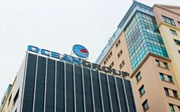 OCS tiếp tục bán giải chấp gần 12 triệu cổ phiếu OGC của công ty ông Hà Văn Thắm