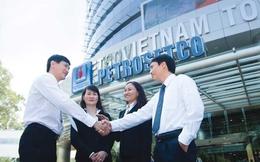 Tập đoàn dầu khí đăng ký bán gần 7 triệu cổ phiếu Petrosetco