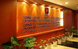 PLC: 9 tháng vượt kế hoạch lợi nhuận, dự kiến điều chỉnh cổ tức 2014