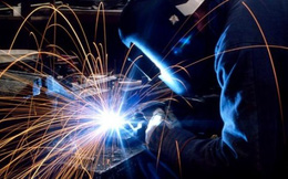PMI tháng 11 đạt 52,1 điểm, sản lượng sản xuất tăng mạnh nhất kể từ tháng 4