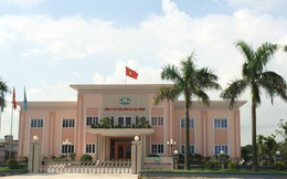 Sông Đà Cao Cường điều chỉnh giảm sâu kế hoạch lợi nhuận 2014