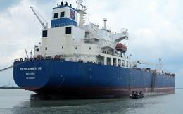 Vận tải xăng dầu Vitaco: Điều chỉnh tăng kế hoạch lợi nhuận 2014