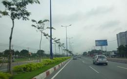 Sau tăng phí, CII vay thêm 290 tỷ đồng từ WB đầu tư Xa lộ Hà Nội
