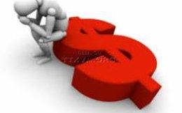 POM: Lỗ hơn 23 tỷ đồng hợp nhất quý 1/2013