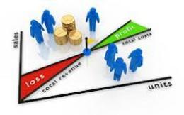 BRC: Thông qua kế hoạch lợi nhuận 10,5 tỷ đồng năm 2013