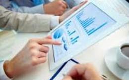 VCF: Ghi tăng chi phí bán hàng, lợi nhuận sau kiểm toán giảm 5,6 tỷ đồng