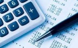 TMS-mẹ: Lãi ròng 7,7 tỷ đồng quý 2, giảm 18,8% so với cùng kỳ