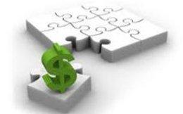 DXV: Kiểm toán đề nghị lập lại BCTC năm 2012