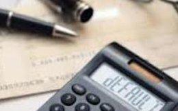"""VSG: Khi """"chủ nợ"""" không đồng ý bán nợ cho DATC"""