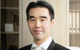 Thương vụ thâu tóm Metro: Ông chủ người Thái lên tiếng