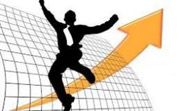 Văn phòng công ty VST quý 1 lỗ 43 tỷ đồng, gấp đôi cùng kỳ