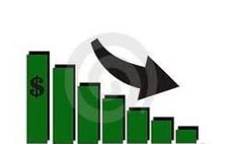 TIX-mẹ: 6 tháng đầu niên độ lãi trên 29 tỷ đồng