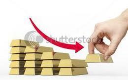 Sau lỗ khủng 2012, công ty mẹ NKG báo lãi hơn 25 tỷ đồng quý 1