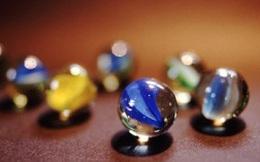 CLC: Lợi nhuận quý 4/2012 tăng vọt, cả năm đạt 88% kế hoạch