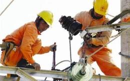 Lại cắt điện nhiều nơi trên địa bàn Hà Nội