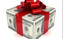 KSD: Bất ngờ với quyết định chào bán riêng lẻ 5 triệu CP giá 1.500 đồng/CP