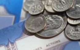 BGM: Chào bán thành công 2,4 triệu cổ phiếu phát hành thêm với giá 5.000 đồng/CP