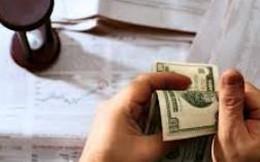 BST, CJC: Vượt kế hoạch lợi nhuận cả năm 2012