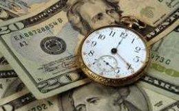 CLW: Không giới hạn số tiền thưởng Ban điều hành