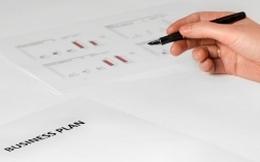 ACL: Thông qua kế hoạch lợi nhuận 40 tỷ đồng năm 2013, tăng 30% so với 2012