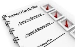 KAC: Thông qua kế hoạch lợi nhuận 15 tỷ đồng năm 2013