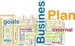VNI: Lên kế hoạch lãi tối thiểu 1 tỷ đồng năm 2013