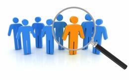 SeASecurties tuyển dụng Trưởng phòng và chuyên viên môi giới