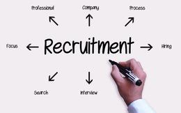 MBS tuyển dụng nhân viên kinh doanh tại TP. HCM