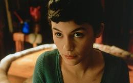 [Phim hay] Amélie Poulain - Nàng thơ của điện ảnh Pháp