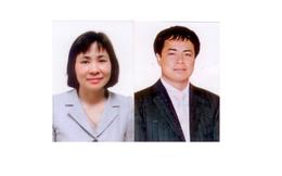 2 Thành viên HĐQT Đô thị Long Giang từ nhiệm trước thềm ĐHCĐ