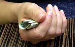 SMA: Tiếp tục thanh toán cổ tức 2011...nhỏ giọt