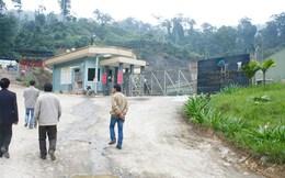 Nhà máy vàng lớn nhất Việt Nam đóng cửa vì 'nợ' bảo hiểm nhân viên